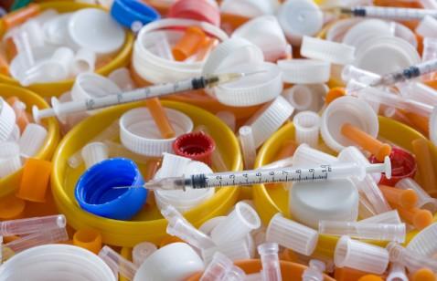 medical-waste-arab