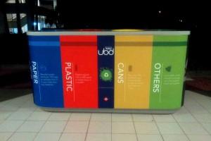 recycling-qatar-environment
