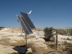 solar-palestine
