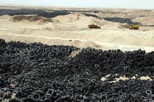 landfilltireskuwait