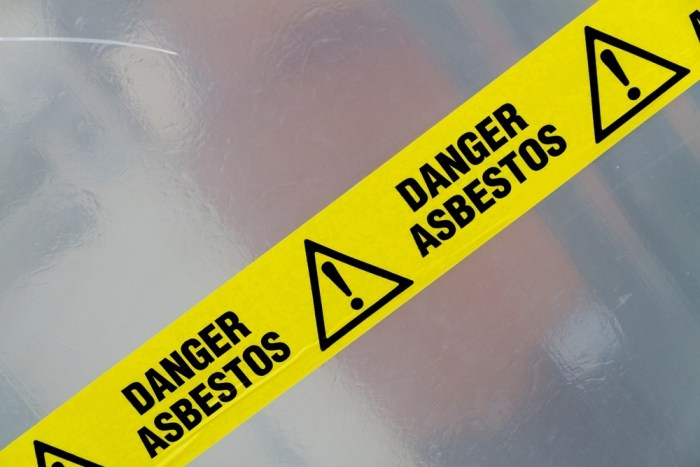 Asbestos-Middle-East