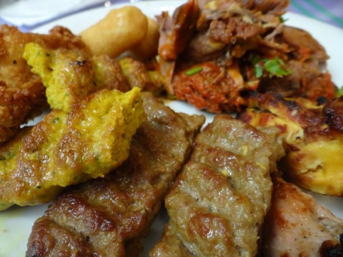 food-waste-GCC