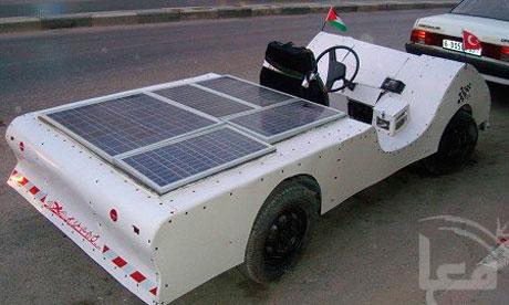 solar-car-palestine