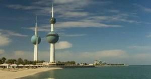 climate-change-Kuwait