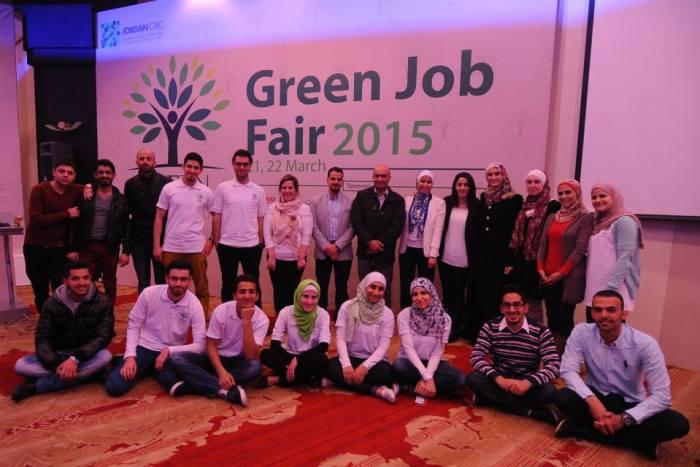 Sustainability-Jobs-Fair