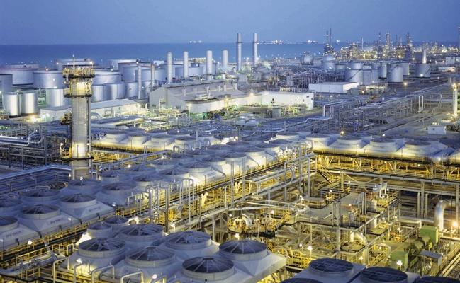 ruwais-oilfield-abudhabi