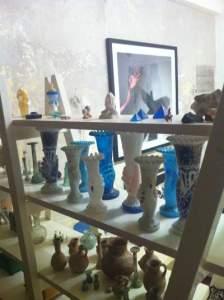 Abeer's Studio
