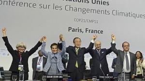 COP21agreement