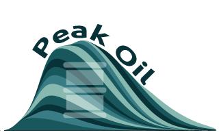 PeakOil-SaudiArabia