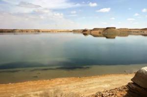 aquifer-mena