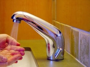 hot-water-conservation