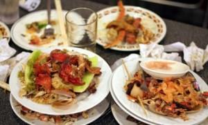 foodwasteqatar