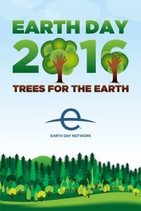 Earth-Day-2016