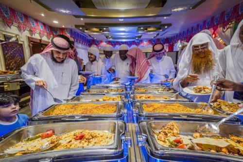 food-waste-arab