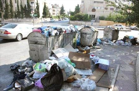 GarbageJordan