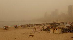 sandstorm-middle-east