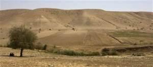 jordan-valley
