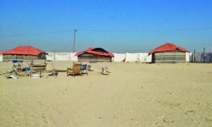 camp-sakhir