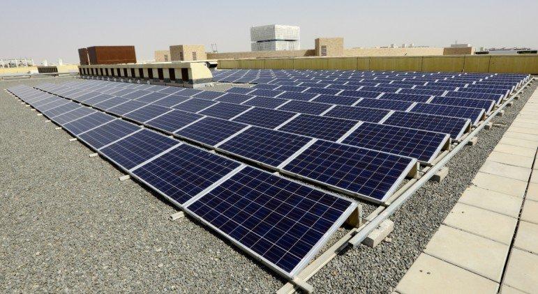 shagaya-renewable-energy-park