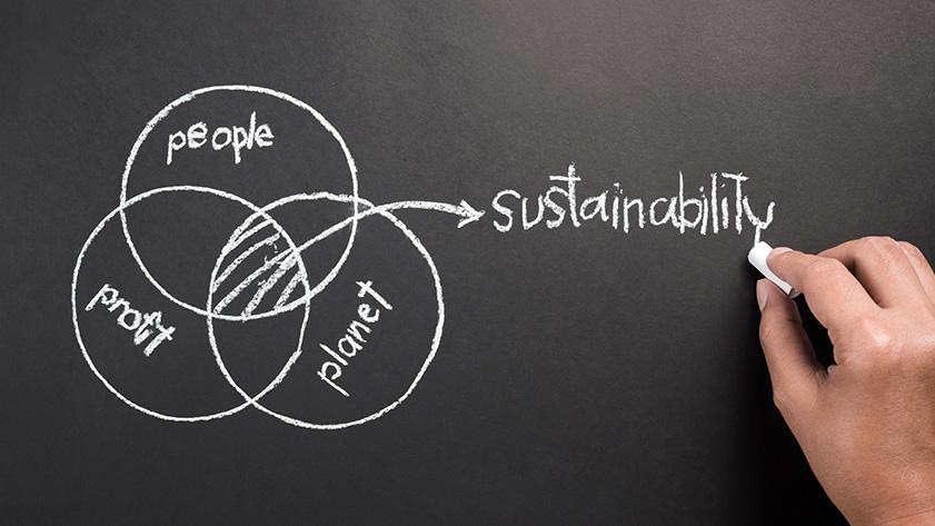 sustainability-communication