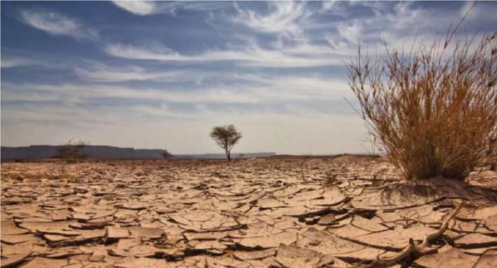 climatechangelebanon
