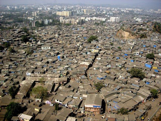 housing-poor