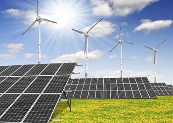 renewables-middle-east