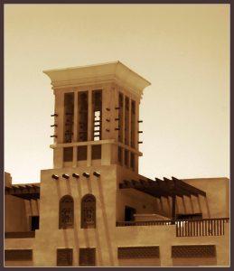 arabarchitecture
