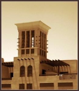 arab-architecture