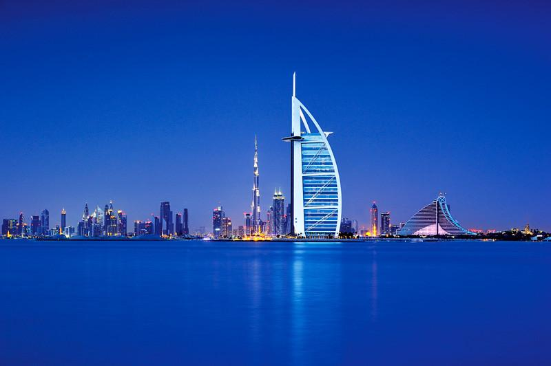green building sector in the uae perspectives ecomena