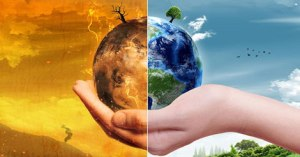 climatechangedisinformation