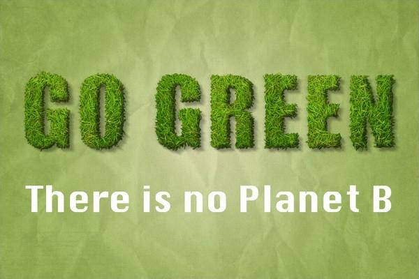 environmental-quotes