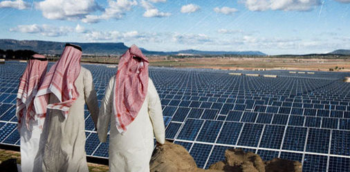 saudisolarpower