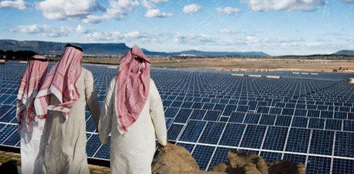 saudi-solar-power