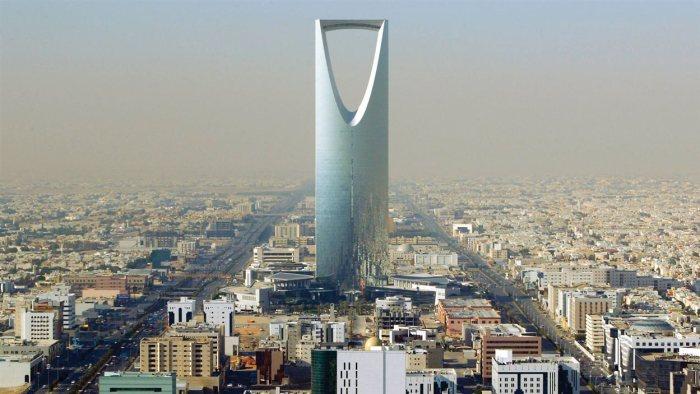 saudi-arabia-environment