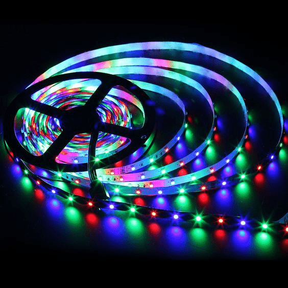 Energy-Efficient-Lights