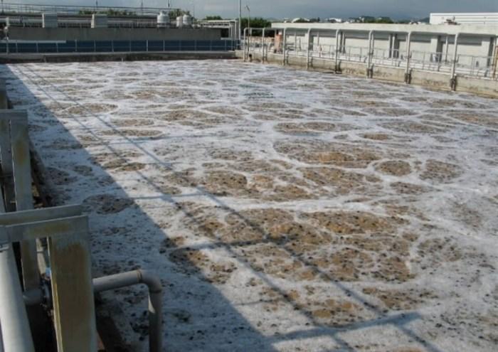 wastewatertreatmentplant