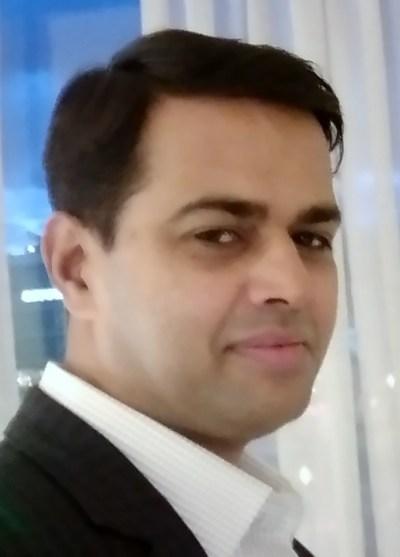 SalmanZafar