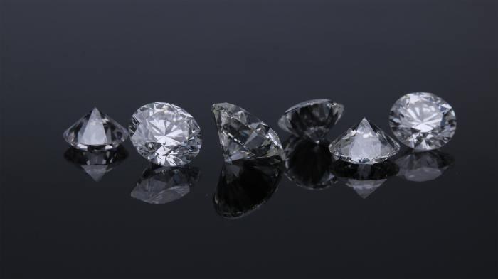 diamond-ethically-sound-future