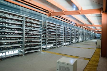 bitcoin-renewable-energy