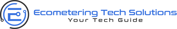 Ecometering Tech Solutions