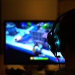 Factors to Consider When Buying a Gaming PC