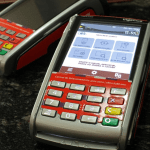 Standard Functions Performed by POS Systems