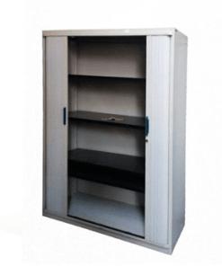 armoire metallique hauteur 170 cm