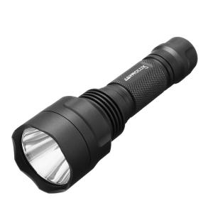 Astrolux® C8 XHP50.2 3500LM 6500K 7/4modes A6 Driver Powerful Strong Floodlight Tactical LED Flashlight 18650 Mini Torch