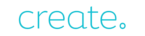 create.net logo