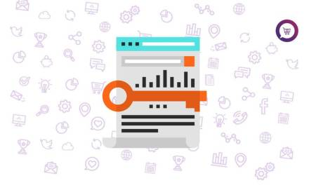 Online Branding: The Impact of the Social Consumer