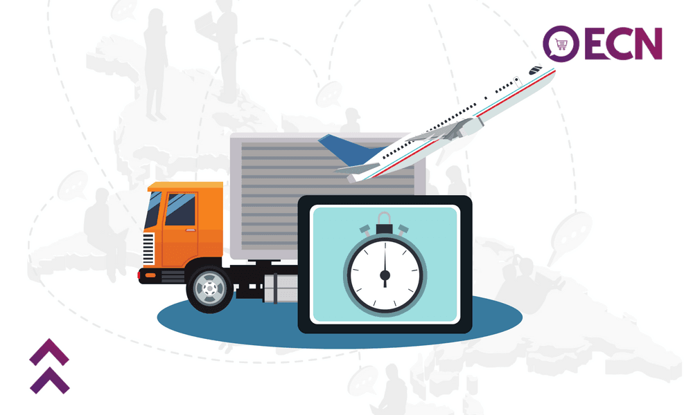 8 reasons to export your e commerce