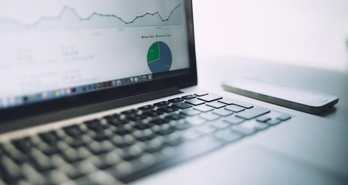[Analytics Video] How do I track hits on my E-commerce?