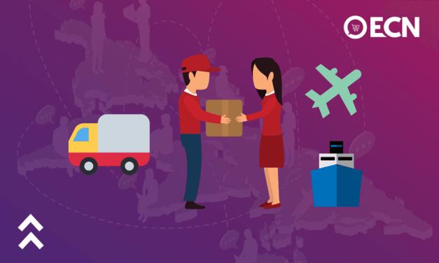 How do I Export my E-commerce Internationally?